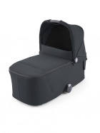 Sadena / Celona Carry Cot - Select Night Black