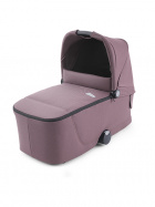 Sadena / Celona Carry Cot - Prime Pale Rose